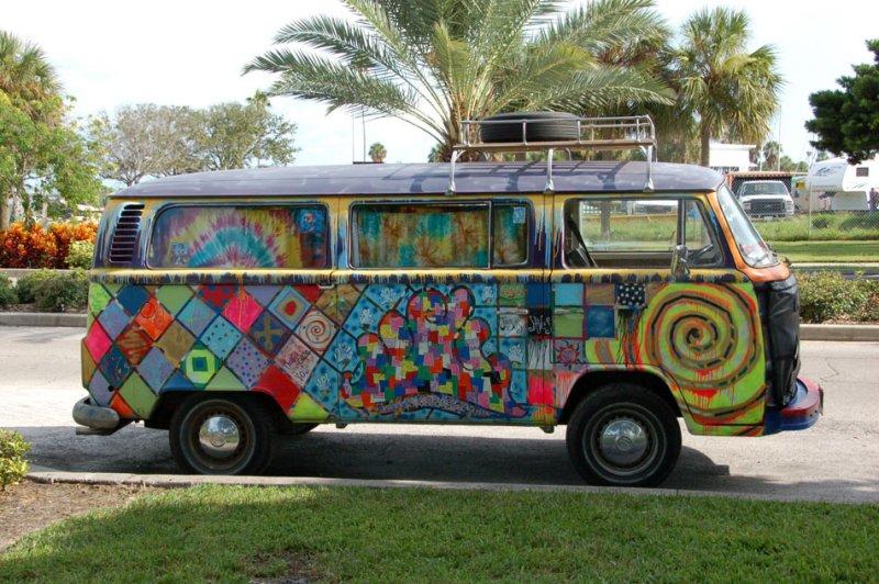 hippie-van1