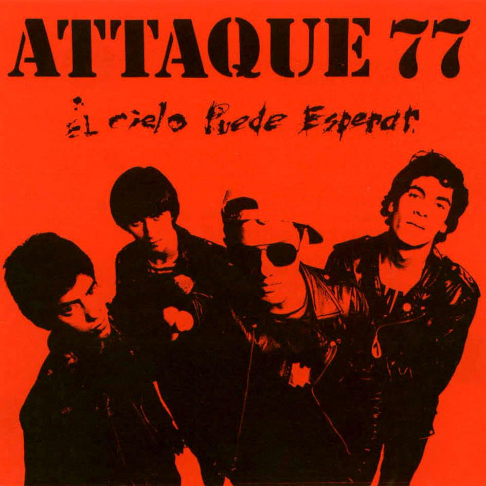 Attaque-77-El-Cielo-Puede-Esperar-Delantera