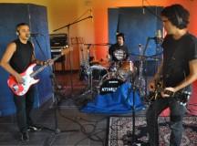 Attaque 77 - 2009