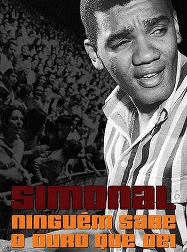 Simonal - Documentário