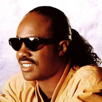 Stevie Wonder tour 2010 – Wish List Vishows