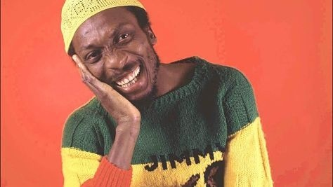 Paz, Amor e Reggae – Um perfil de Jimmy Cliff + Playlist com 20 hits