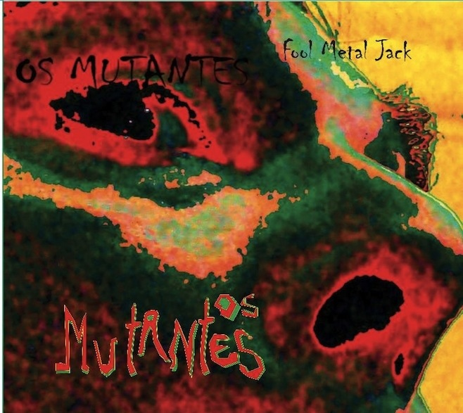 Os Mutantes apresentam novos e clássicos sons no Tour 2013