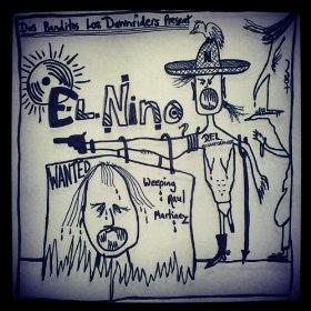 El Niño EP