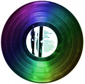 EP Pixies 2013