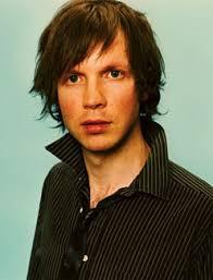 A caminho do Planeta Terra 2013 Beck confirma primeiro álbum em seis anos