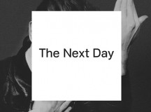 8 - david-bowie-the-next-day-album-cover1