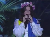 Love Lana