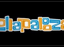 lollapalooza2014bandas