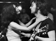 Dia da Confraternização Mundial com John e Yoko