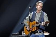 Crossroads – A encruzilhada na vida e música de Eric Clapton