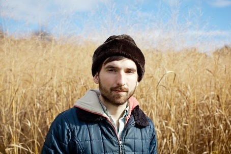 Mutual Benefit apresenta o EP – Love's Crushing Diamond