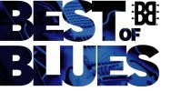 Best of Blues Festival