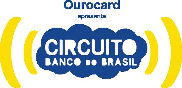 Circuito Banco do Brasil 2014 com Kings of Leon, Paramore, MGMT, Linkin Park e muito mais