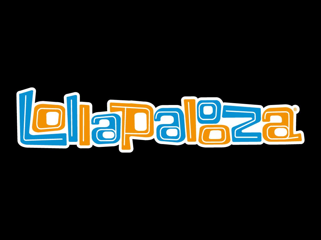 Lollapalooza Brasil 2015 com atrações confirmadas (Atualizado)
