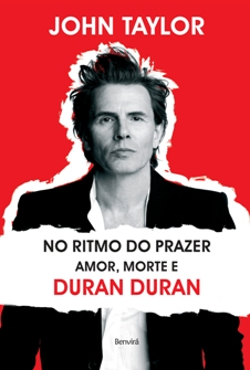 No ritmo do prazer – amor, morte e Duran Duran