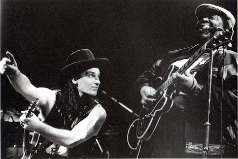 b.b. kind e U2