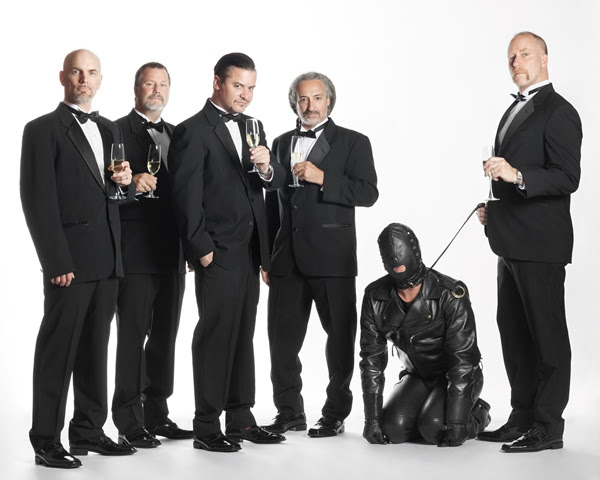 "Faith No More apresenta vídeo de ""Superhero"""