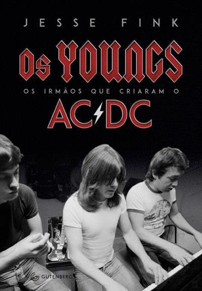 os youngs ac-dc