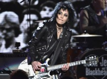 Joan-Jett-Hall-of-Fame-Opening