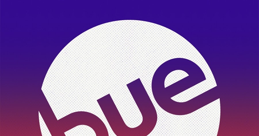 Festival BUE 2016 é garantia de super shows na vizinha Buenos Aires