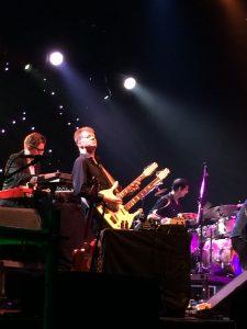 Wilco Buenos Aires 2016