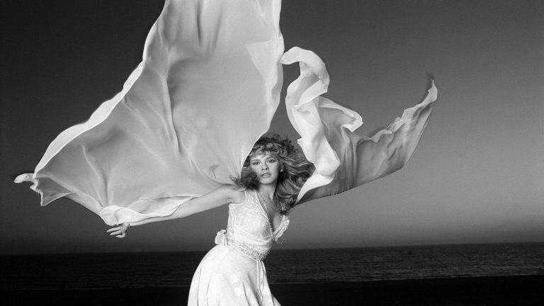 10 razões e canções para amar Stevie Nicks