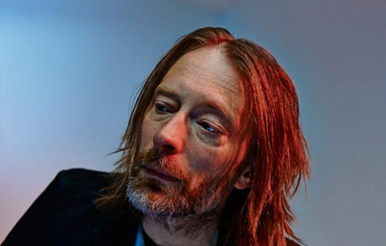 Thom Yorke vai compor trilha sonora para o remake de Suspiria