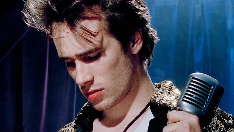 A arte de Jeff Buckley em perfil e playlist definitivas
