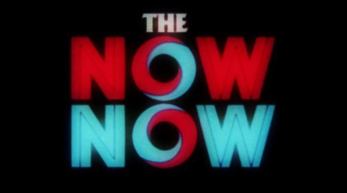 Novo álbum do Gorillaz – The Now Now, confirmado para 29 de junho