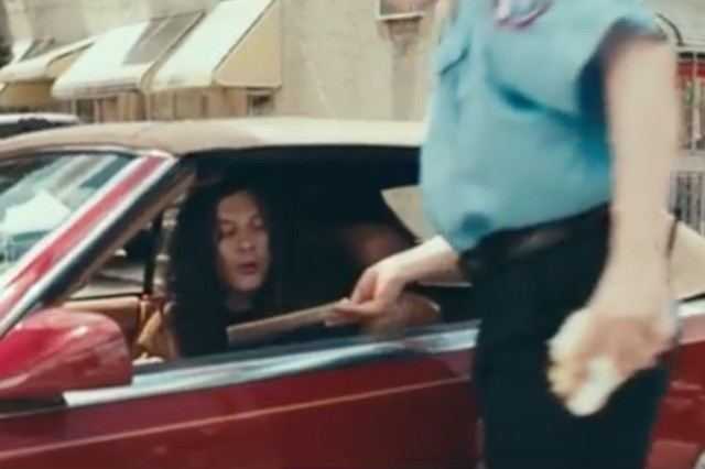 Kurt Vile libera o single Loading Zones em divertido videoclipe