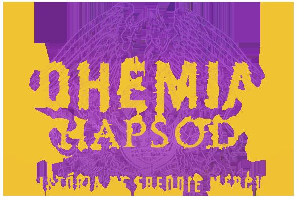 A vida de Freddie Mercury e o auge do Queen no filme Bohemian Rhapsody