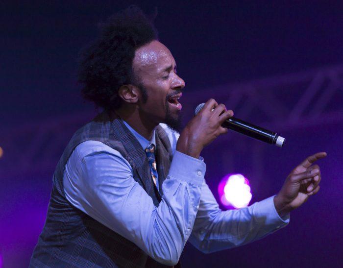 Fantastic Negrito imperdível em show único no Cine Jóia – mar/19