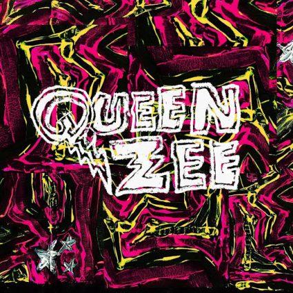 Queen Zee