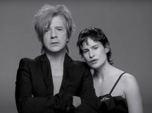 Indochine + Christine and the Queens