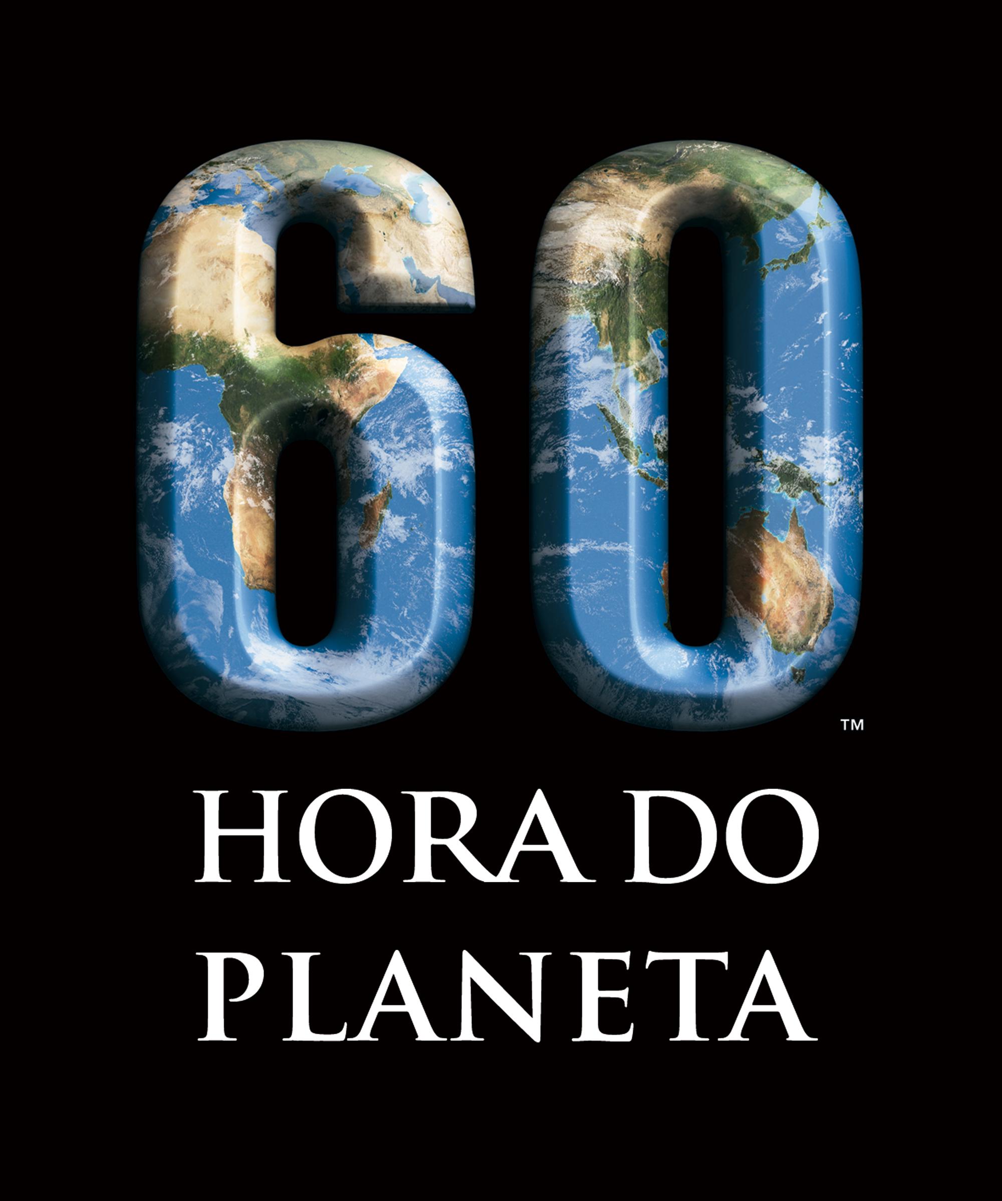 Emissão 03 – A Hora do Planeta