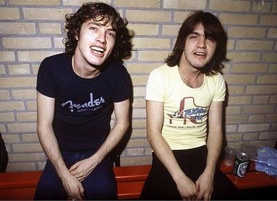 """As """"N"""" melhores bandas com irmãos de todos os tempos"""