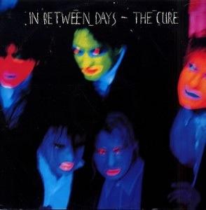 The Cure em Sampa com setlist – Saturday I'm Love