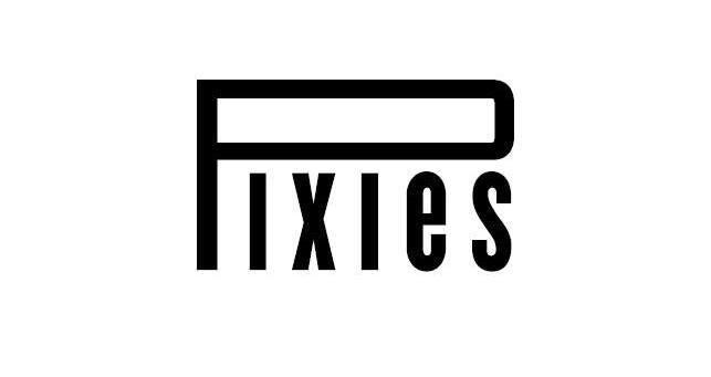 Pixies anuncia baixista e videoclipe de Another Toe In The Ocean