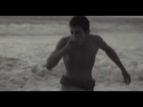 Savages a caminho do Lollapalooza Brasil 2014 lançam novo vídeo