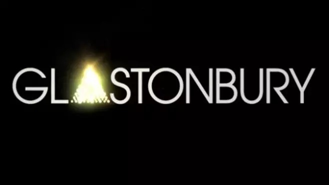 Vídeos legais do Glastonbury 2014