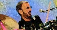 Ringo Starr 2015 confirmado na América Latina