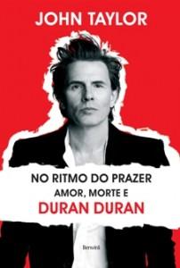 John Taylor Bio - Duran Duran