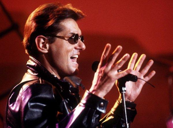 Tudo sobre o gênio pop de Falco (…muito além de Amadeus)