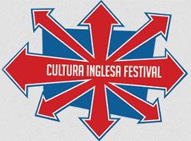 Kaiser Chiefs faz show único em Sampa no Festival Cultura Inglesa 2016
