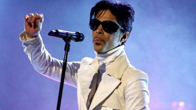 15 canções de Prince que foram sucesso com outros artistas