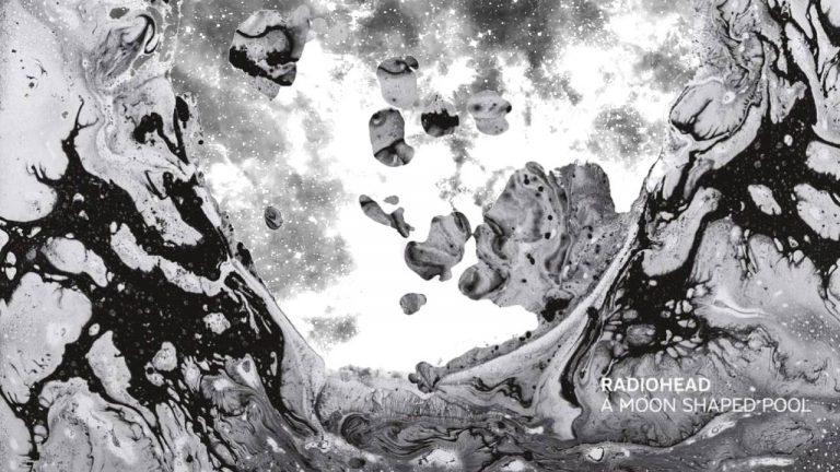 Radiohead volta ao tour A Moon Shaped Pool com cobertura Vi Shows