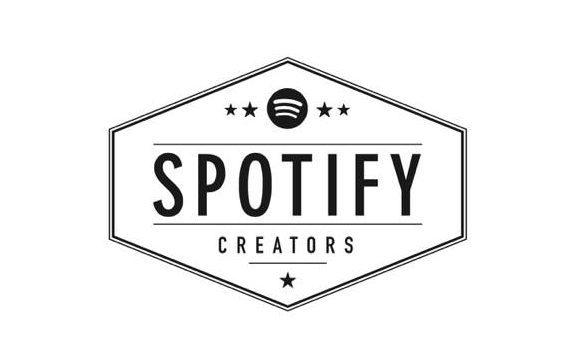 Playlists Spotify